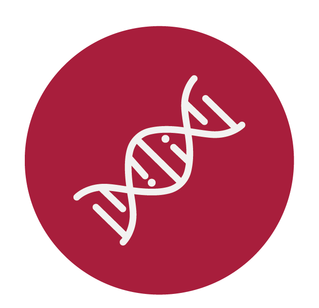 Life Sciences & Biotechnology